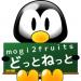 mogi2fruitsどっとねっと-ファビコン